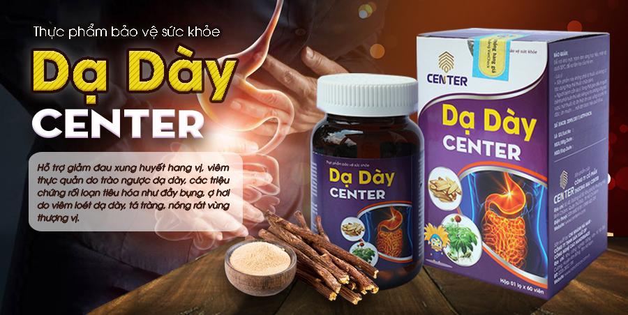 da day center
